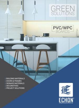 pdf-front1
