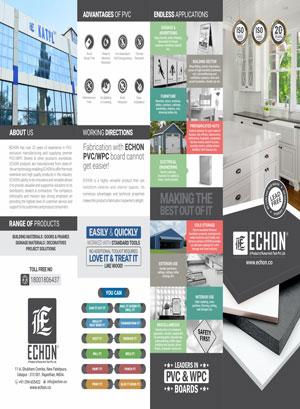 pdf-front3