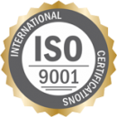 iso-certification1