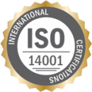 iso-certification2