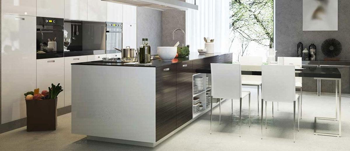 Interior Designing Trends