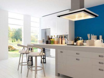 Echon Kitchen Cupboards