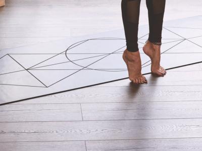 Echon Luxury Composite Flooring